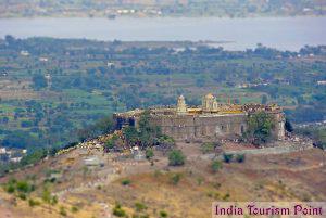 Shirdi Tourism Image Pictures