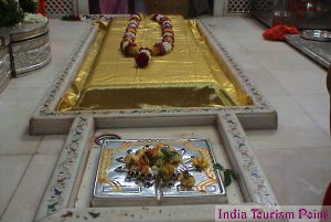Shirdi Tourism Image Still