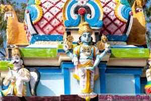 Shirdi Tourism Images