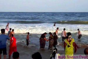Tamil Nadu Tourism Image