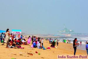 Tamil Nadu Tourism Images