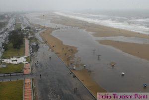 Tamil Nadu Tourism Photos