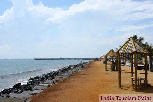 Tamil Nadu Tourism Pic