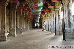 Tamil Nadu Tourism Pics