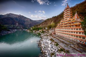 Uttaranchal Tour and Tourism Photo Gallery
