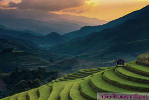 Uttaranchal Tourism Photo Gallery