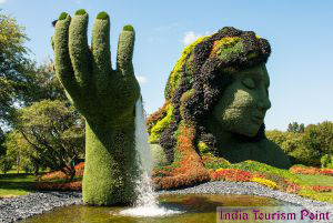 West Bengal Tour and Tourism Image Gallery