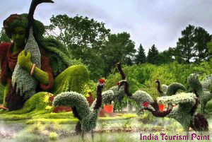West Bengal Tour and Tourism Photo