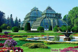 West Bengal Tour and Tourism Photos