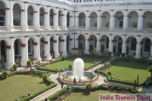 West Bengal Tour and Tourism Pic
