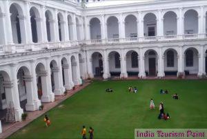 West Bengal Tour and Tourism Pics