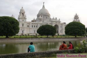 West Bengal Tour and Tourism Wallpaper