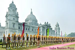 West Bengal Tour and Tourism Wallpapers