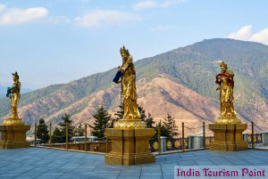 West Bengal Tourism Image Gallery