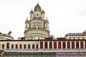 West Bengal Tourism Photo