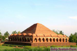 West Bengal Tourism Photos