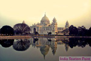 West Bengal Tourism Pic