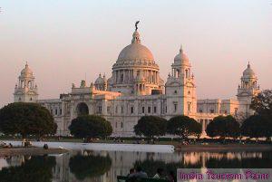 West Bengal Tourism Pics