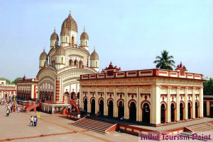 West Bengal Tourism Still