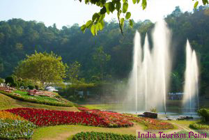 West Bengal Tourism Wallpapers
